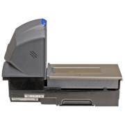 Pultový snímač čárových kódů Honeywell StratosH 2300