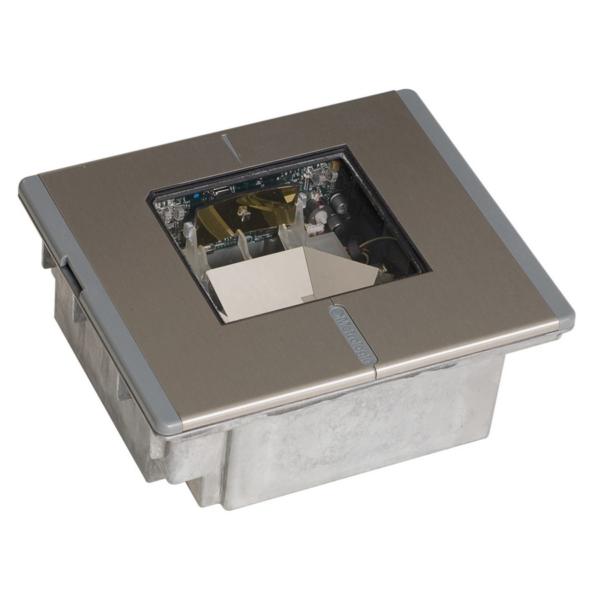 Pultový snímač kódů Honeywell Horizon 7600
