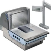 Pultový prezentační snímač Magellan 8500Xt