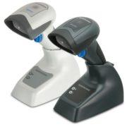 Snímač čárových kódů Datalogic QuickScan I QBT2131