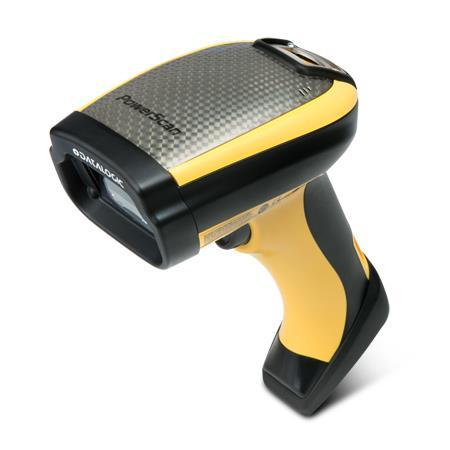 Čtečka kódů Datalogic PowerScan PM9500-DPM Evo