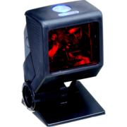 snimac-carovychPultový snímač kódů Honeywell Quantum T3580