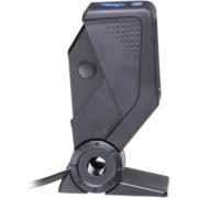 Pultový snímač kódů Honeywell Quantum T3580