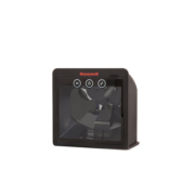 Pultový snímač čárových kódů Honeywell Solaris 7820