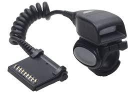 Snímač kódů na prst Honeywell 8620