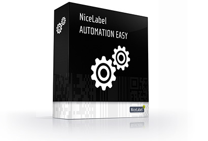 software-nicelabel-automation-easy