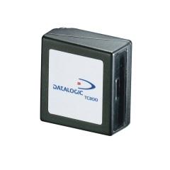 Stacionární snímač Datalogic TC1100