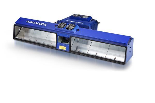 Stacionární snímač Datalogic AV7000