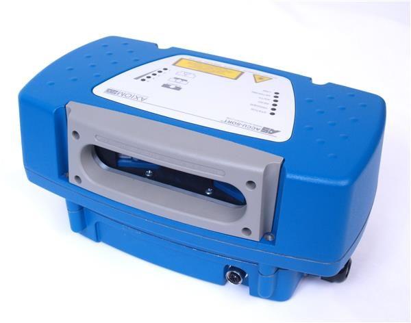 Stacionární snímač Datalogic AXIOM
