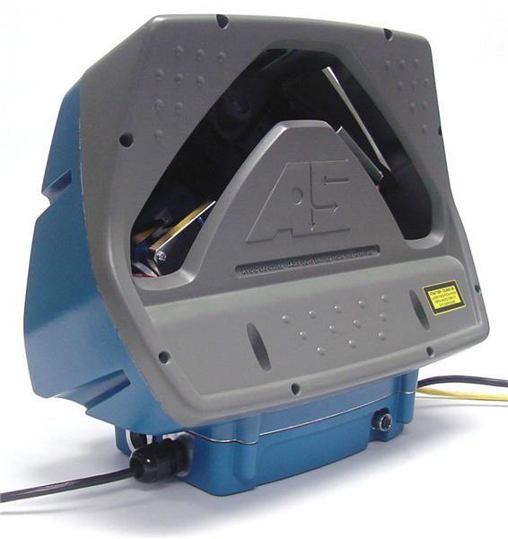 Stacionární snímač Datalogic AXIOM-X