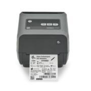Rychlá stolní tiskárna etiket Zebra ZD420
