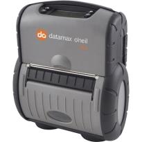 Tiskárna etiket Datamax LR Series (RL3 a RL4)