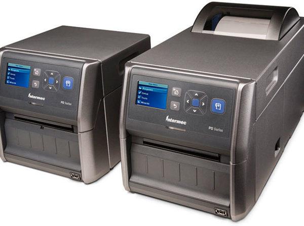 tiskarna-etiket-intermec-honeywell-pd43-pd43c