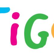 software-tigo