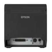 tiskarna-uctenek-Epson-TM-T20II-Series-1