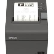 tiskarna-uctenek-Epson-TM-T20II-Series