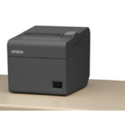 tiskarna-uctenek-Epson-TM-T20II-Series-2