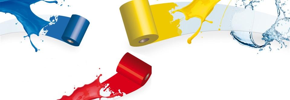 Používejte kvalitní barvicí pásky a prodlužte tak životnost Vaší tiskárny!