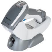 Čtečka kódů Datalogic PowerScan PBT9500-RT