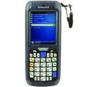 Mobilní terminály Honeywell CN75/CN75e