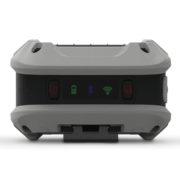 Mobilní tiskárny etiket Honeywell RP Series