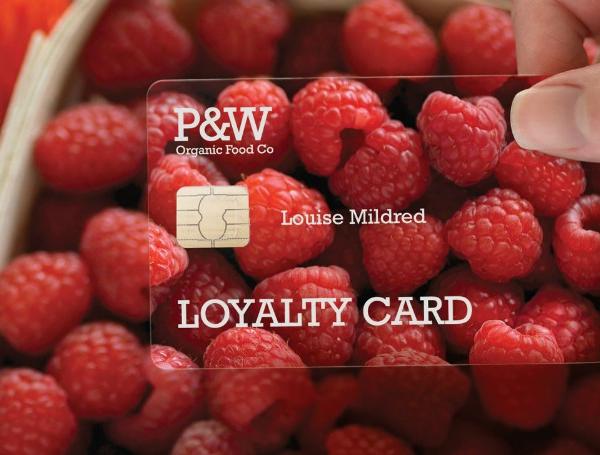 Cenově dostupný a kvalitní potisk plastových karet