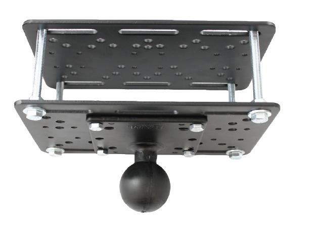 drzaky-ram-mount-podstavec-forklift-overhead-guard-plates