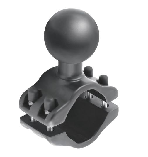 drzaky-ram-mount-podstavec-round-rail-clamp