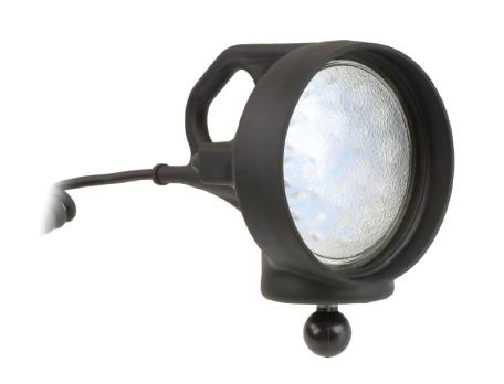 drzaky-ram-mount-prislusenstvi-led-spotlight-with-1-ball