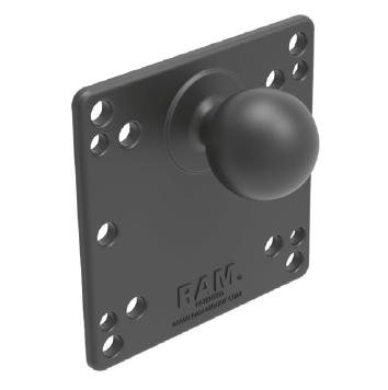 drzaky-ram-mount-zakladna-adapter-vesa-adapters