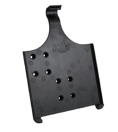 drzaky-ram-mount-zakladna-ez-roll-9-10-tablety