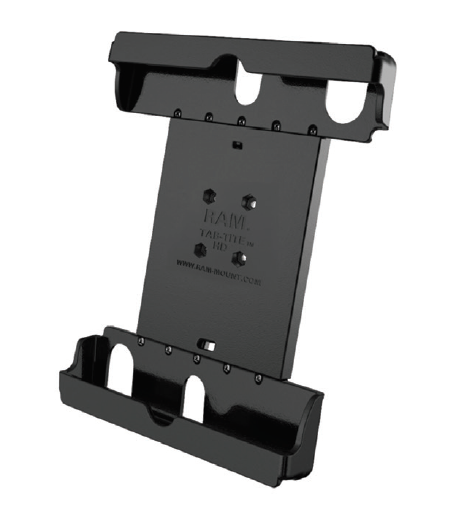drzaky-ram-mount-zakladna-tab-tite-tab-lock-9-10-tablety