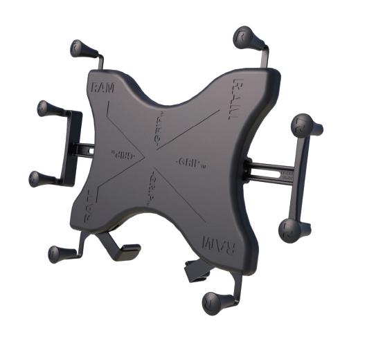 drzaky-ram-mount-zakladna-x-grip-pro-tablety-a-mobily-1