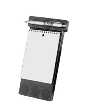 drzaky-ram-mounts-prislusenstvi-multi-pad-organizer