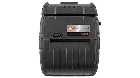 Mobilní tiskárna etiket Honeywell Apex i Series