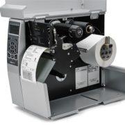 Průmyslová tiskárna etiket Zebra ZT510