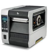 Průmyslová tiskárna etiket Zebra ZT600 Series