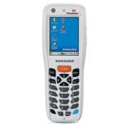mobilni-terminal-datalogic-memor-x3-hc