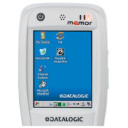 mobilni-terminal-datalogic-memor-x3-hc-3