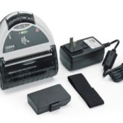 mobilni-tiskarna-etiket-zebra-ez320-1