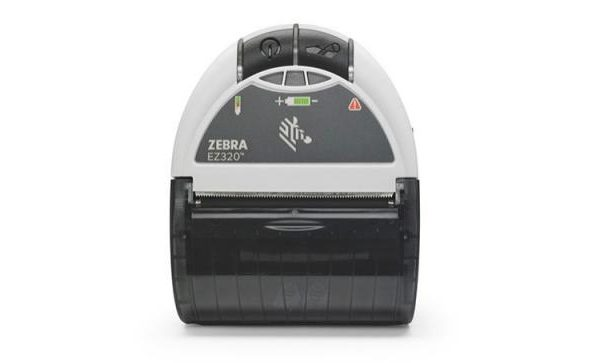 mobilni-tiskarna-etiket-zebra-ez320-2