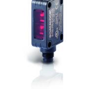 Optoelektronické miniaturní senzory Datalogic - DATASCAN