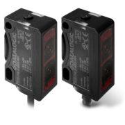 Optoelektronické miniaturní senzory Datalogic