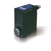 Optoelektronické kontrastní senzory Datalogic