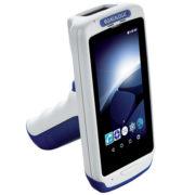 Mobilní terminál Datalogic Joya Touch A6
