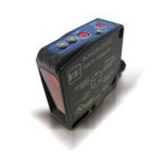 Optoelektronické kompaktní senzory Datalogic