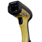 Průmyslová čtečka kódů Datalogic PowerScan PM9100