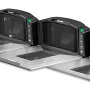 Pultový prezentační snímač Zebra MP7000