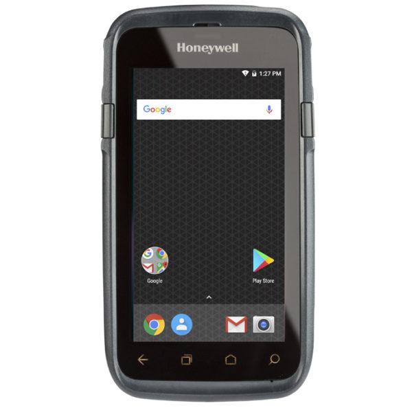 mobilni-terminal-honeywell-ct60-2