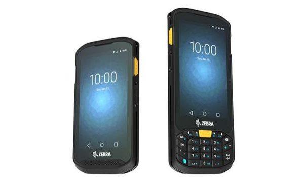 mobilni-terminal-zebra-tc20